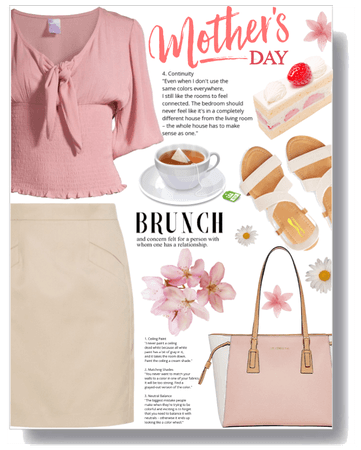 Mother´s Day Brunch