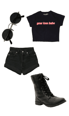 1006365 outfit image
