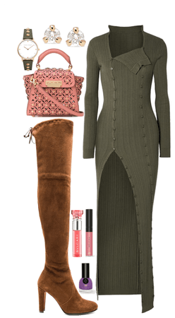 1165510 outfit image