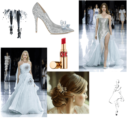 Royal Ralph and Russo