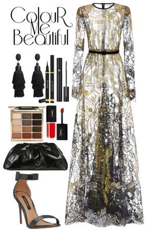 2851933 outfit image