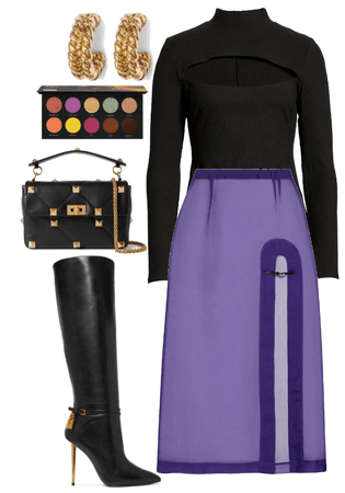 2994612 outfit image