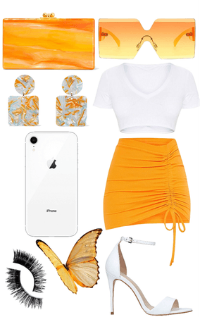 🧡Marble