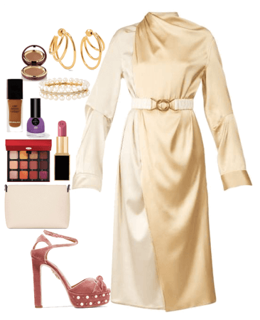 1063603 outfit image