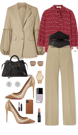 3175240 outfit image