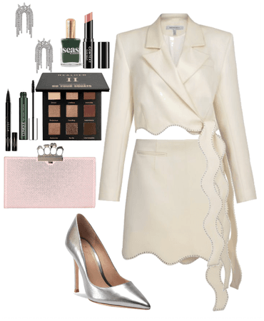 3435130 outfit image