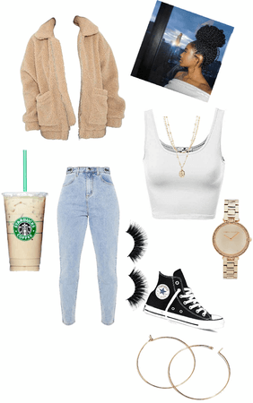 chilloutfitbychy