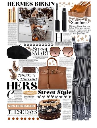 bags! Hermès Birkin