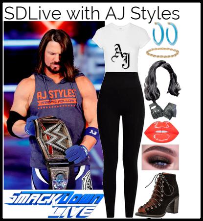 WWE #11