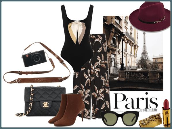 travel_to_paris