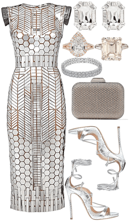 Outfit 63