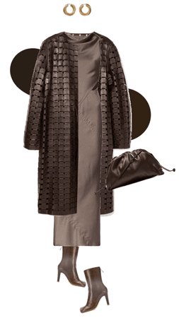 Fall Trends #2