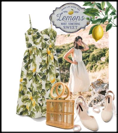 lemon_dress