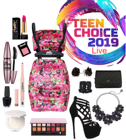 Teens Choice Awards