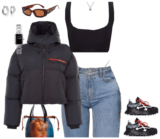 1294493 outfit image