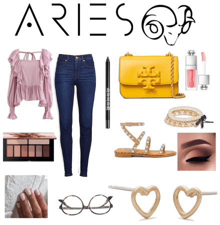 Aries 99