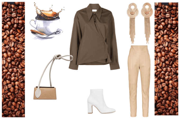 National Coffee Day Look 19