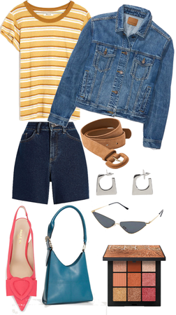 3279191 outfit image