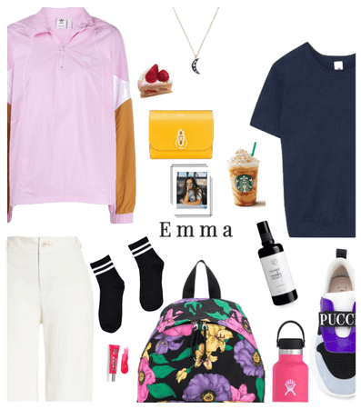 HBD Emma