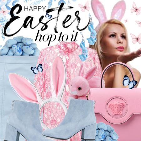Easter Best 2021