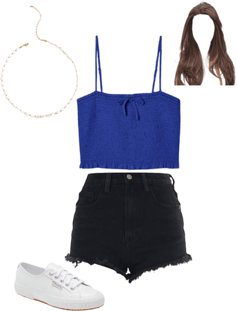 3289899 outfit image