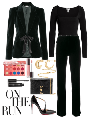 1465395 outfit image