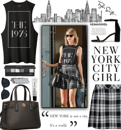 Welcome to New York II | Taylor Swift