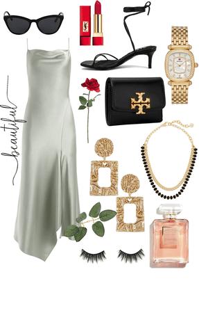 corona wedding 👰