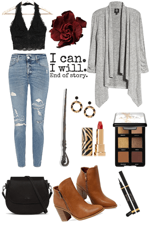 2451365 outfit image