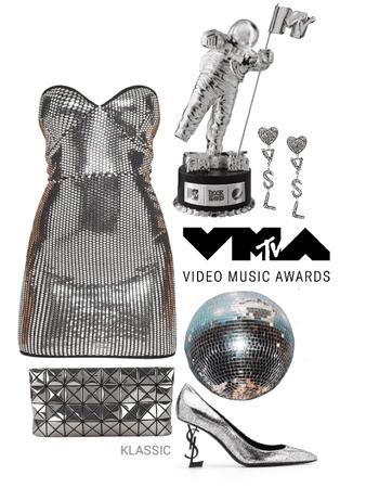 006 VMAs