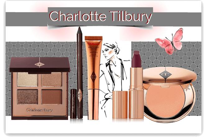 Charlotte Tilbury #2