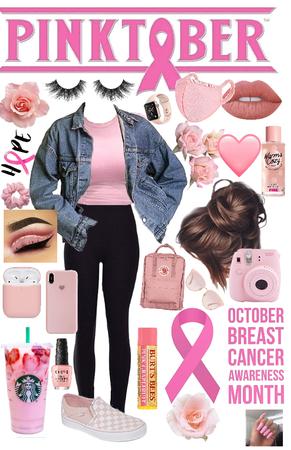 stupid cancer 😒