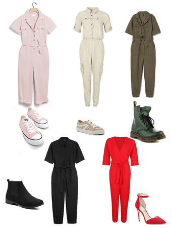 would you rather_rompers  edition
