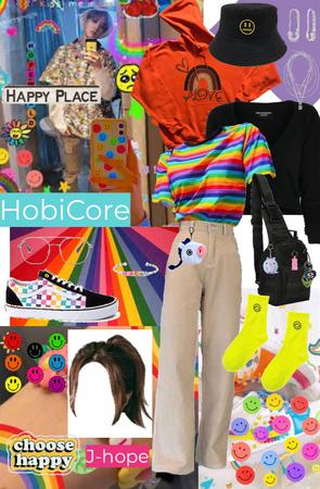 HobiCore