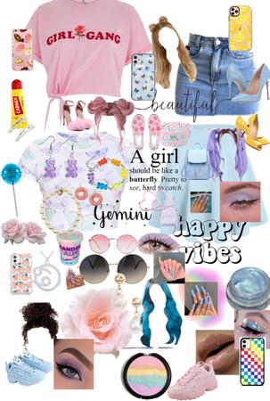 June girls 🥰