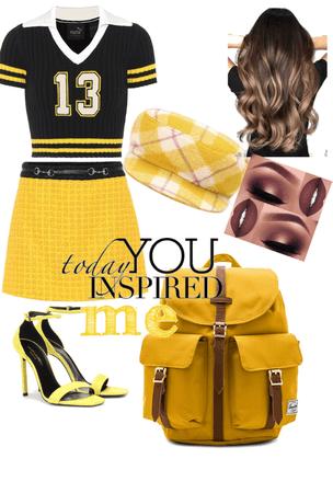 iggy azalea fancy inspired outfit