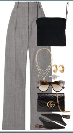 Style #433