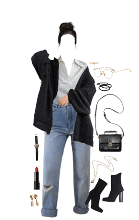 154378 outfit image