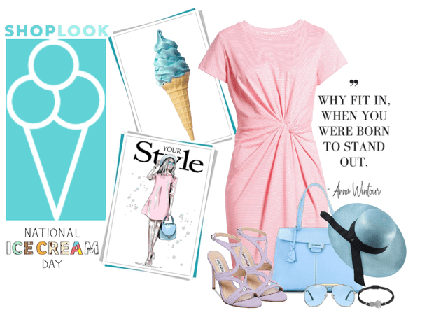 Shoplook - Your Style