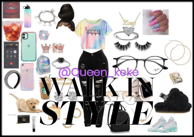 @Queen_Keke