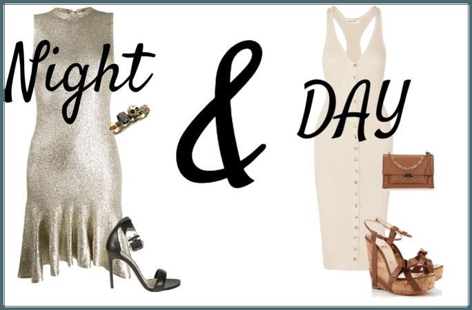 Nigh & Day