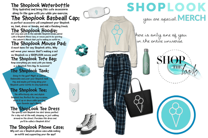 Shoplook