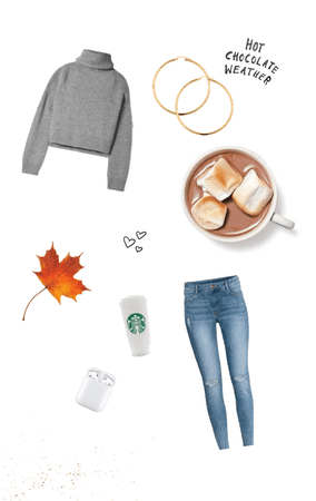 Fall 🍁