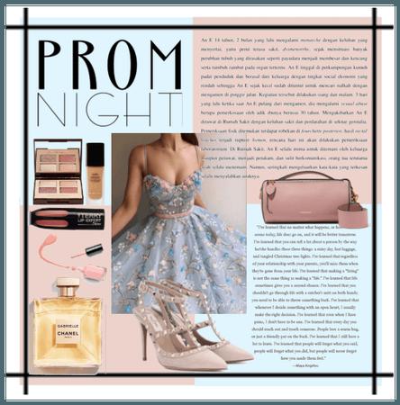 Prom Con