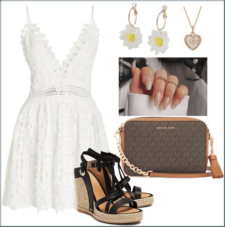 Dresses #1