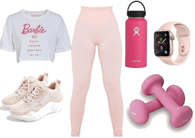work out fit #homeworkout #workout