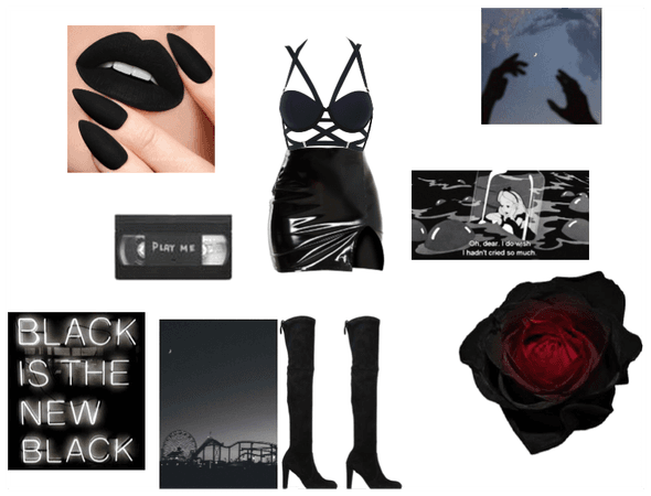 1485725 outfit image