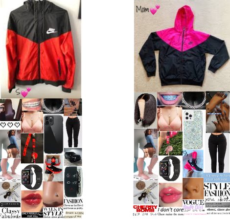 3781276 outfit image