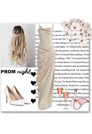 | Virtual Prom