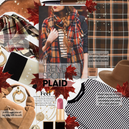 #HOWTO:PLAIDLAYERS